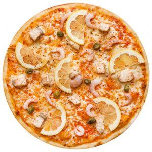 Купить Пицца Маринара 21см, Пицца Темпо - Могилев