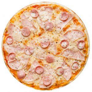 Купить Пицца Студенческая 21см, Пицца Темпо - Могилев