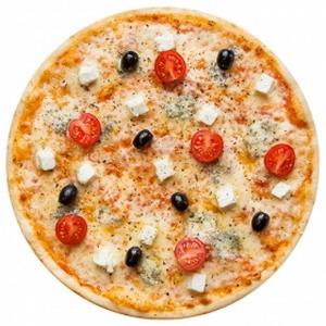 Купить Пицца Палитра Сыров 21см, Пицца Темпо - Могилев