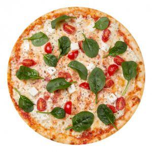 Купить Пицца Греческая 21см, Пицца Темпо - Могилев