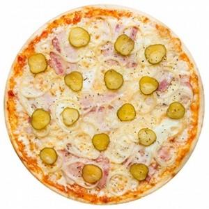 Купить Пицца Деревенская 21см, Пицца Темпо - Могилев