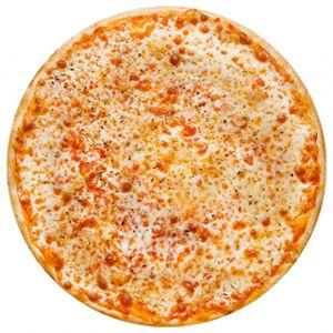 Купить Пицца Маргарита 21см, Пицца Темпо - Могилев