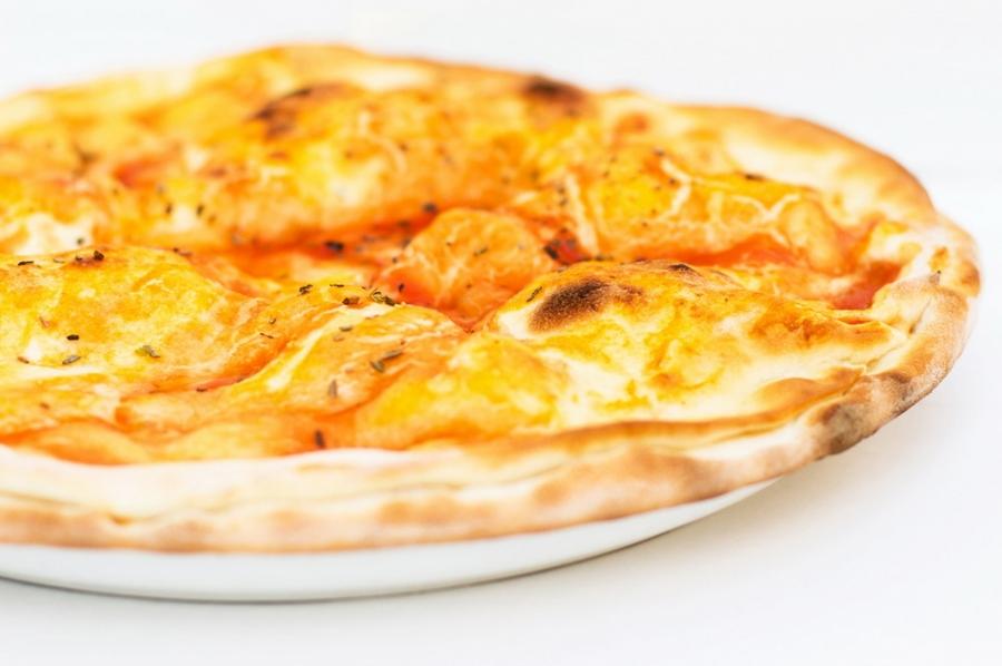 Купить Пицца Домашняя (закрытая), Pizza Italiana - Кобрин