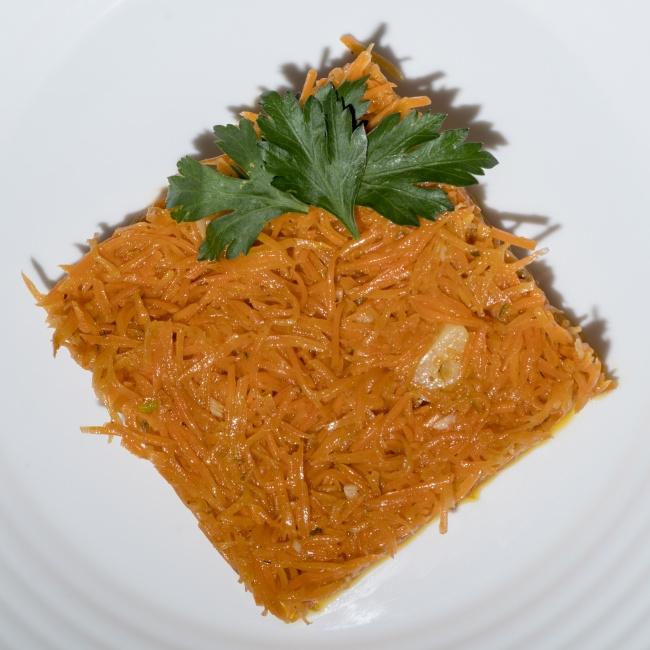 Купить Морковь пряная, ВСЁСРАЗУ