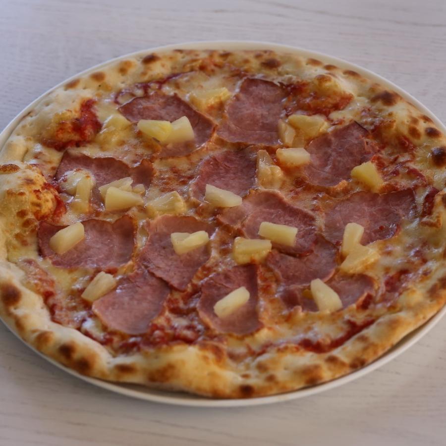 """Купить Пицца """"гавайская"""""""