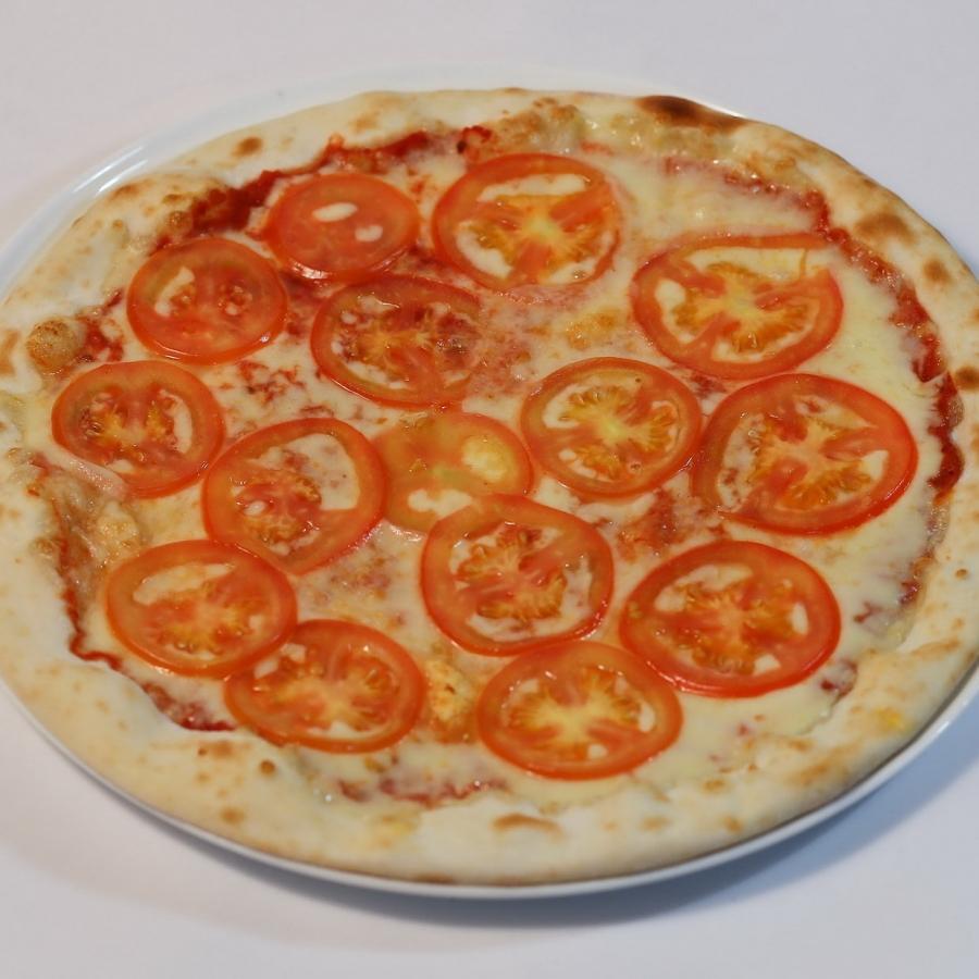 """Купить Пицца """"маргарита"""""""