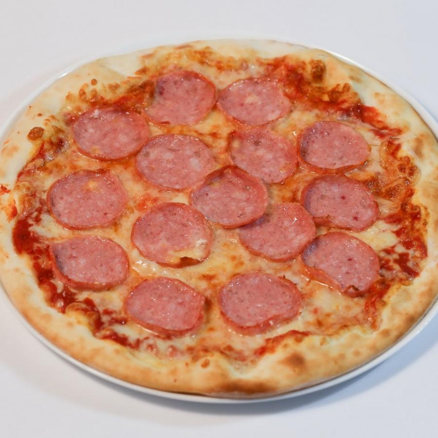 """Купить Пицца """"пепперони"""""""