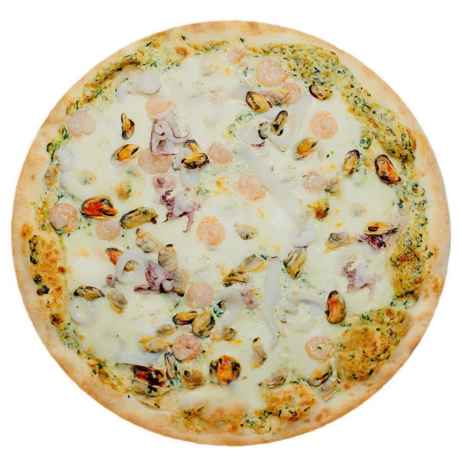Купить Пицца Версилия 40см, БобрПицца.by