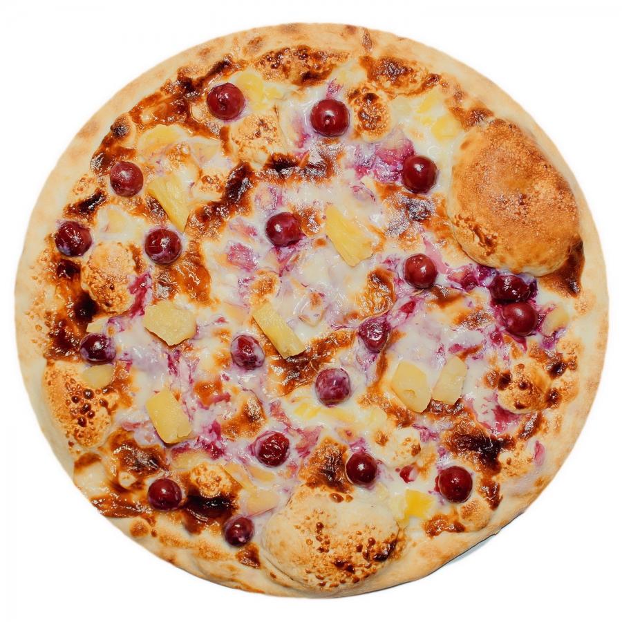 Купить Пицца Феличита 40см, БобрПицца.by