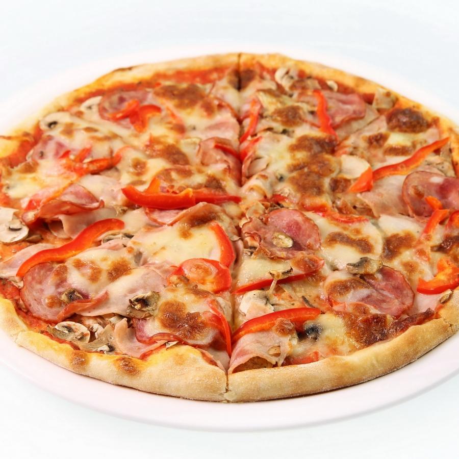 Купить Пицца 4 Сезона, Adagio
