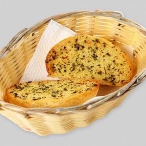 Купить Хлеб Чили, Пицца Темпо - Молодечно