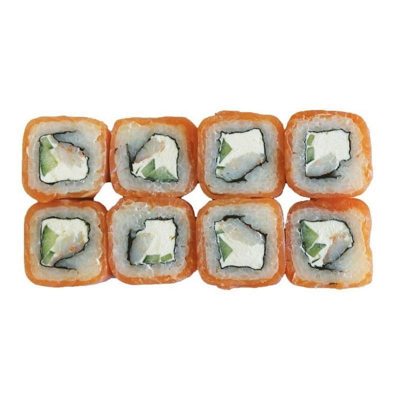 Купить Суши-Н-Ролл, Sushi N Roll