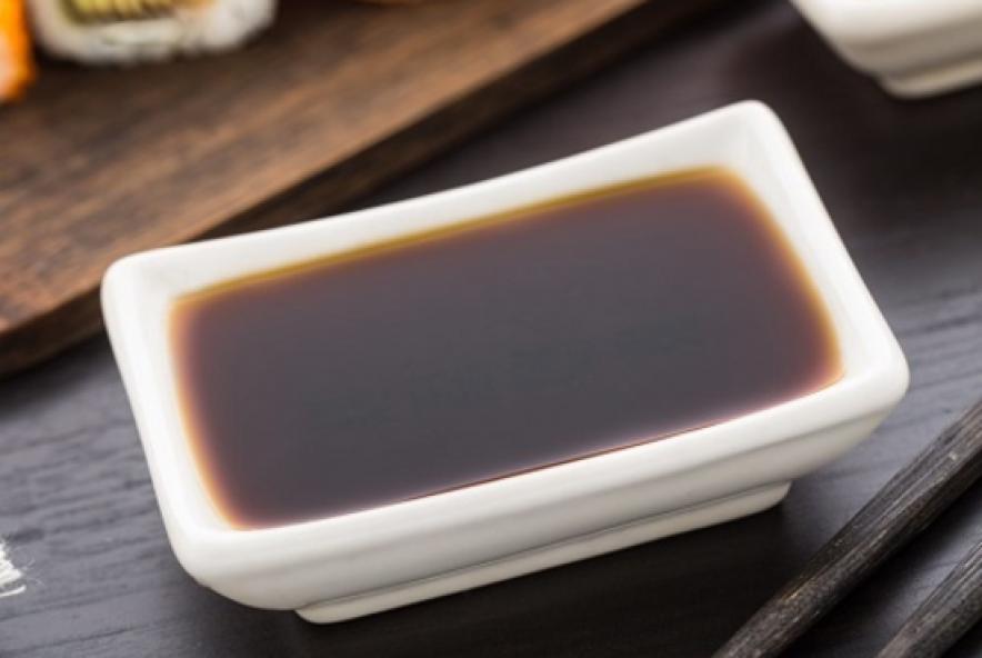 Купить Соевый соус легкий, Суши Хата